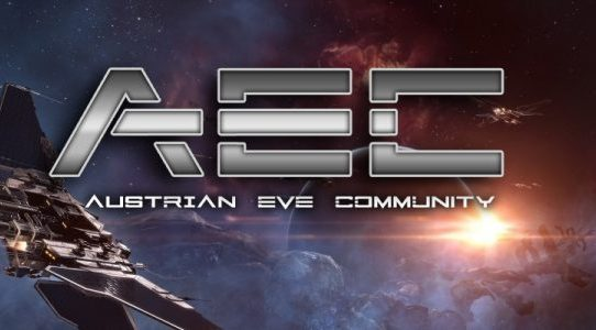 EVE Online: Lifeblood Feature Tour