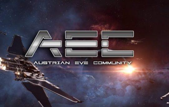 AEC Discord
