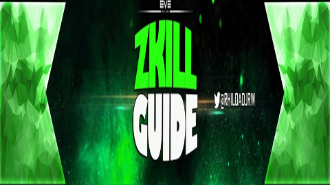 The Zkill Guide