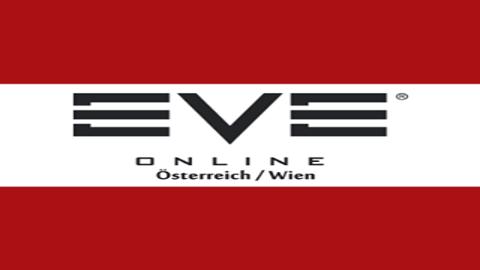 Eve Online Stammtisch Wien
